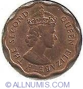 Image #1 of 1 Cent 1973