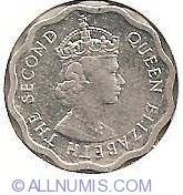 Image #1 of 1 Cent 2002
