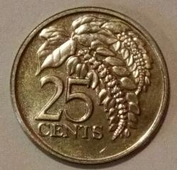 Imaginea #1 a 25 Cents 2009