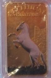 Image #2 of 25 Shillings 2013 - Unicorn