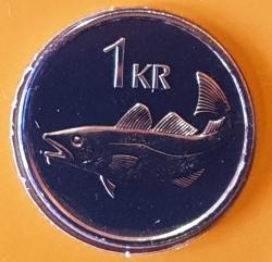 Imaginea #1 a 1 Krona 2000