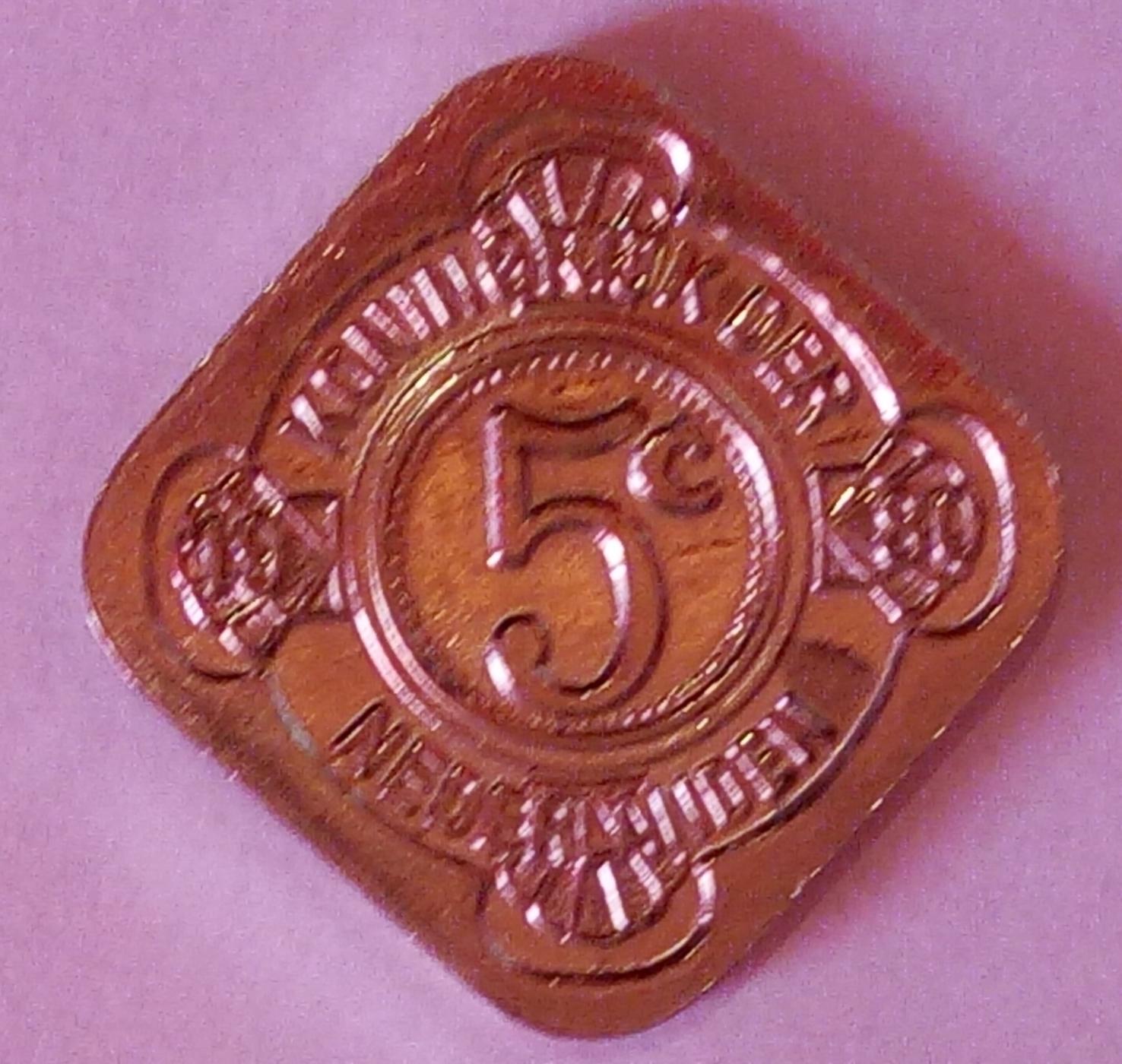 Fantasy Coinage Saint Eustatius Coins Set of 9 Pieces 2013
