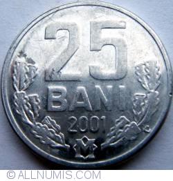 Image #1 of 25 Bani 2001
