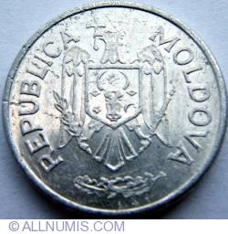 10 Bani 1996