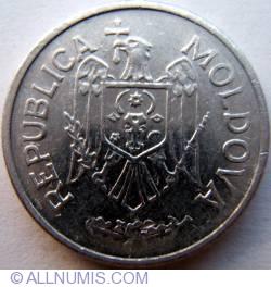 10 Bani 2001