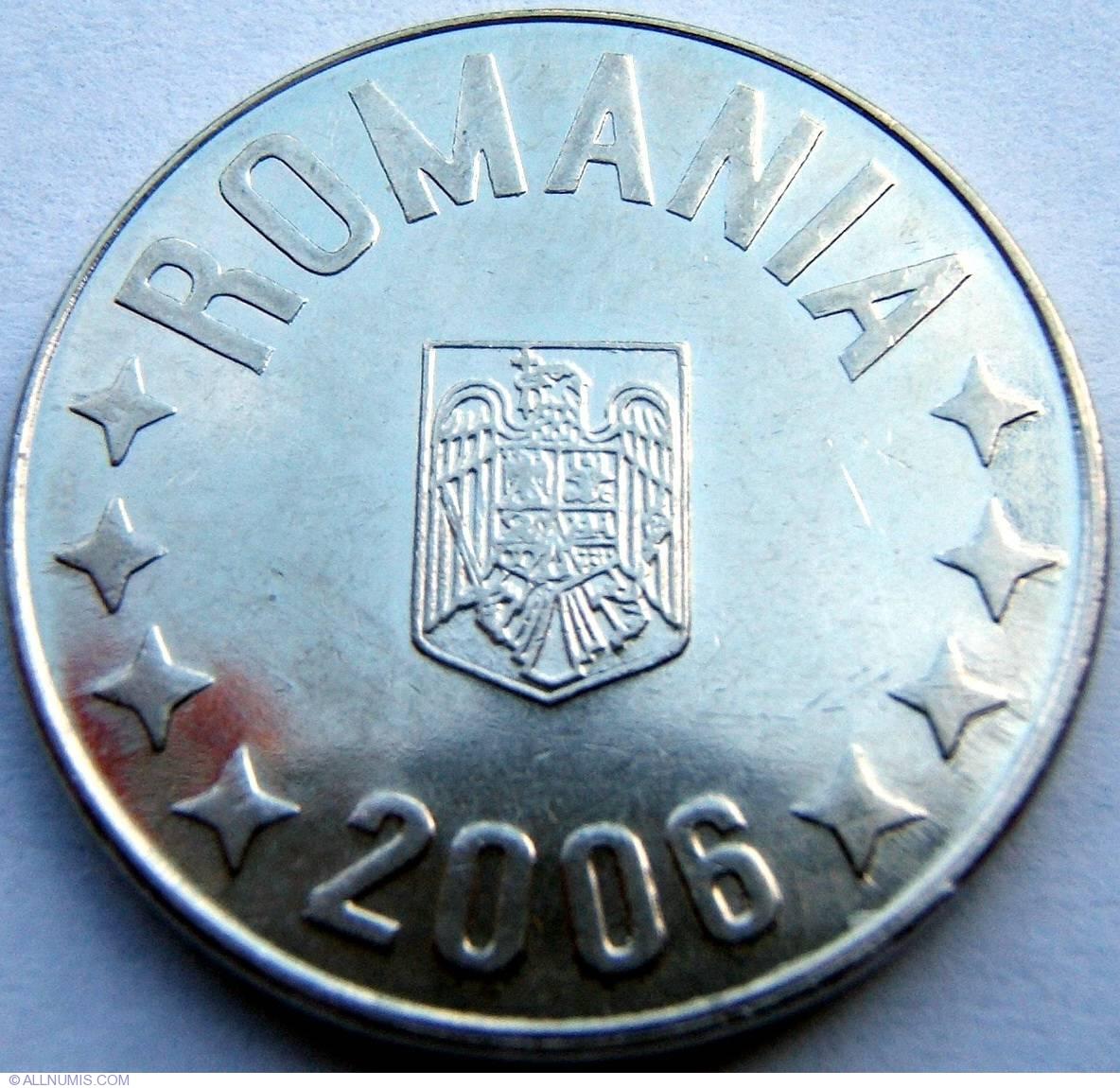 10 руб 2014