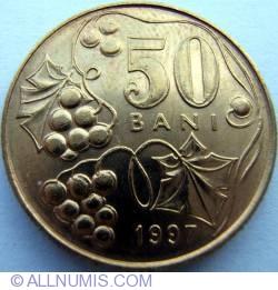 Image #2 of 50 Bani 1997