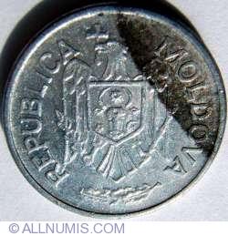 10 Bani 2003
