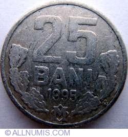 Image #1 of 25 Bani 1995