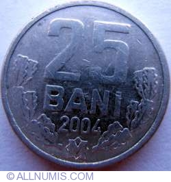 Image #1 of 25 Bani 2004
