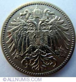 Image #2 of 10 Heller 1915