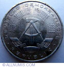 Image #2 of 10 Pfennig 1979 A