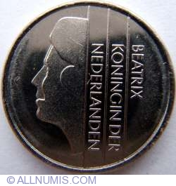 Image #2 of 10 Cents 2000