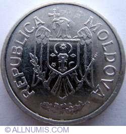 10 Bani 2002