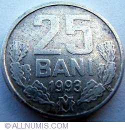 Image #1 of 25 Bani 1993