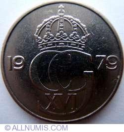 50 Ore 1979