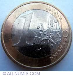Image #1 of 1 Euro 2002