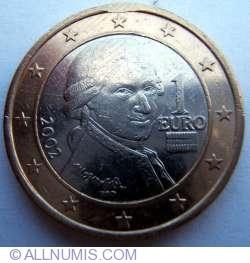 Imaginea #2 a 1 Euro 2002