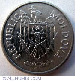 10 Bani 2000
