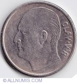 Image #2 of 1 Coroana 1968