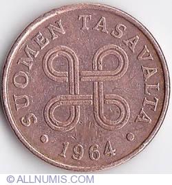 1 Penni 1964