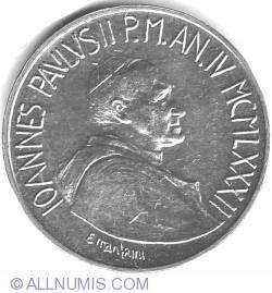 Image #2 of 10 Lire 1982 (IV)