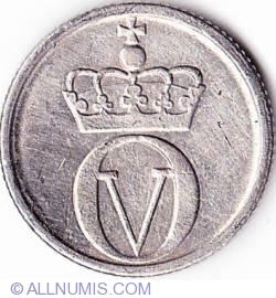Image #2 of 10 Ore 1969