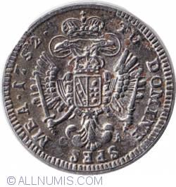 Image #2 of [FANTASY] 1 Ducat 1752