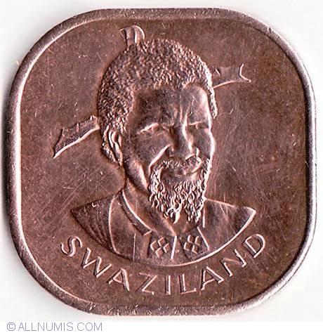 20 x Uncirculated Copper Coins 1975-1984 1 /& 2 cent coins Australian