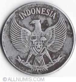 10 Sen 1957