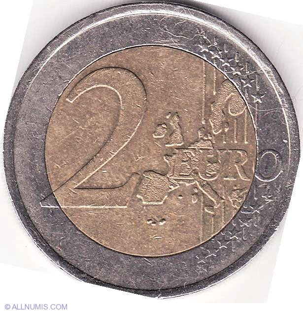 2 euro 2002 euro 2002 present ireland coin 5765. Black Bedroom Furniture Sets. Home Design Ideas