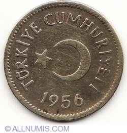 Image #2 of 25 Kurus 1956