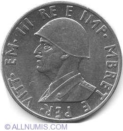 Image #2 of 0,50 Lek 1941
