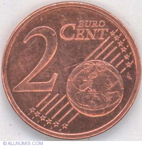 2 euro cent 2005 euro 2002 2 euro cent italy. Black Bedroom Furniture Sets. Home Design Ideas