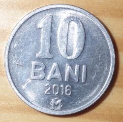 Image #1 of 10 Bani 2016