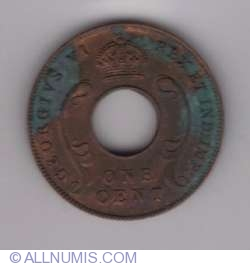Image #2 of 1 Cent 1942