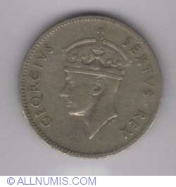 Image #2 of 50 Cents 1949