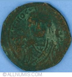 Image #1 of 40 Nummi 584/85 (III)