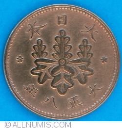 1 Sen 1919 (8)