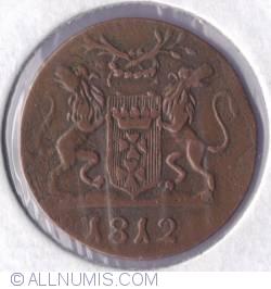 Image #1 of 1 Groschen 1812