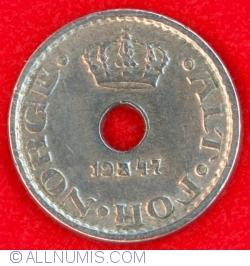 Image #1 of 10 Øre 1947