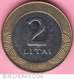 Image #2 of 2 Litai 2010