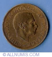 Image #1 of 1 Krone 1942