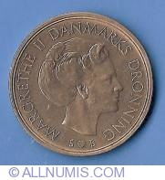 Image #1 of 1 Krone 1974