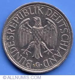 Image #2 of 1 Mark 1991 G