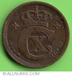 1 Ore 1919