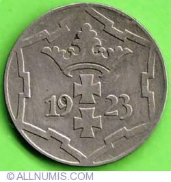 Image #1 of 10 Pfennig 1923