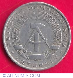 Image #2 of 10 Pfennig 1963