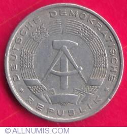 10 Pfennig 1963