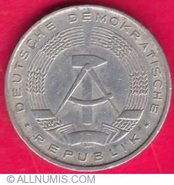 10 Pfennig 1982 A